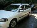 Opel astra njoy an 2003