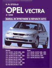 Manuale reparatie si ingrijire auto in limba romana